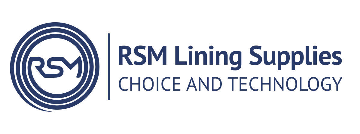 RSM Lining Supplies Global Ltd
