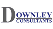 Downley Consultants