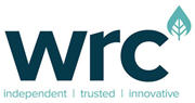 WRc Group